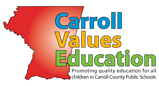 Carroll Values Education